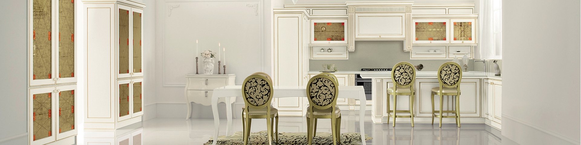 cucina mirabeau di veneta cucine bertoli arredamenti. Black Bedroom Furniture Sets. Home Design Ideas